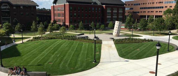 campusquad1