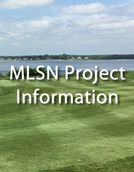 link to MLSN project info
